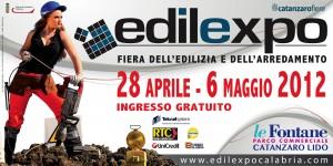 edilexpo1-300x150