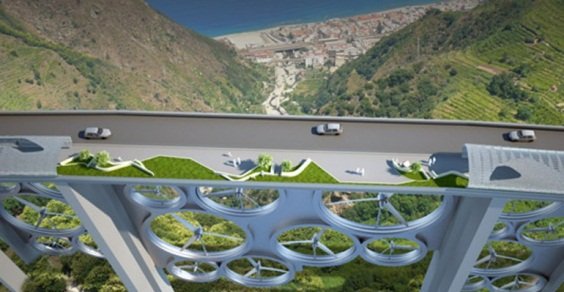 solar-wind-ponte1