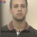 Giovinazzo-Andrea-150x150