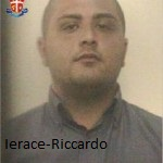 Ierace-Riccardo-150x150