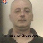 Primerano-Giuseppe-150x150