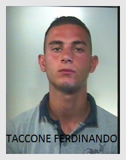 taccone-ferdinandox300