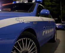 Arrestato un 37 enne reggino responsabile di un furto in abitazione