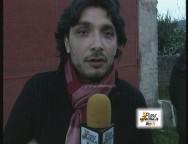 ENRICO PANINI ANNUNCIA IL CALABRESE CONIA RESPONSABILE DEL MEZZOGIORNO DEMA