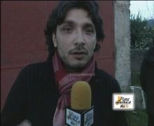 IL SUD CHE SOGNA condivide la preoccupazione dei lavoratori portuali di Gioia Tauro