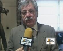 """""""Ospedale Cittanova: la sinistra nega l'evidenza dei fatti"""""""