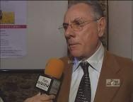 L'amministrazione comunale guidata dal sindaco Aldo Alessio non ha intenzione di realizzare l'isola ecologica nel sito dell'ex mattatoio