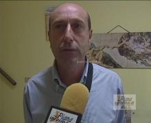 Riceviamo e pubblichiamo. Condannato l'ex consigliere Rocco Sciarrone per diffamazione nei confronti dell'ex ass. comune Gioia Tauro Salvatore Nardi