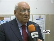 Crotone, si e' riunita l'Unione Regionale degli Ordini Forensi della Calabria