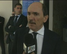 'Ndrangheta: de raho, decreto genova scritto senza pensare a mafie