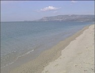 Regione Calabria, saranno premiati venerdì prossimo gli studenti vincitori del concorso sul turismo