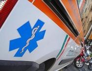 A Vibo Valentia c'è una sola ambulanza, nella provincia automediche senza autisti