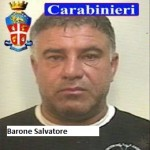 Barone Salvatore