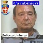Bellocco Umberto