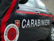 Expo e 'ndrangheta, 13 arresti Inchiesta tra Lombardia-Calabria, contatti con politici milanesi