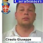 Ciraolo Giuseppe