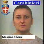 Messina Elvira