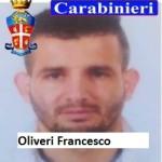 Oliveri Francesco