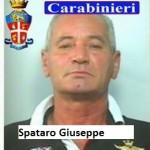 Spataro Giuseppe