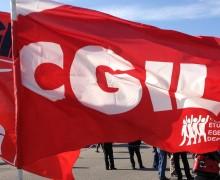 """""""Fuori dal ghetto"""" – A Reggio Calabria manifestazione unitaria di Flai, Fai e Uila"""