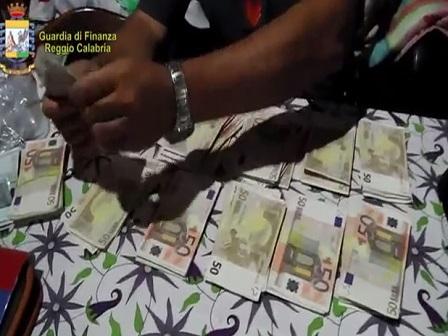 Porto di Gioia Tauro, altre cinque persone arrestate per traffico di ...