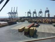 Porto di Gioia Tauro, rinviate al 24 settembre le decisioni sui licenziamenti