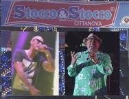 Cittanova XIV Festa nazionale dello stocco 2014