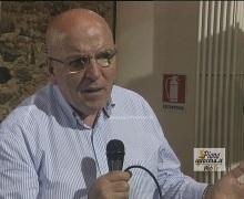 Il Presidente Oliverio ha incontrato i rappresentanti dell'Anci sulla nuova  tariffa rifiuti