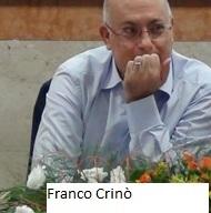 Franco Crinò