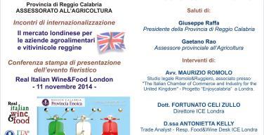 Incontro - conferenza PROVINCIA RC del 30 ott (1)