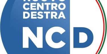 Gino Catania «Forse i circoli sono stati cancellati d'ufficio e noi non lo sappiamo» Confusione nel ncd