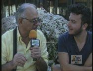 Calabria in positivo, Ilario Camerieri intervista Armando Quattrone