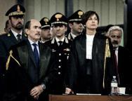 """Rosarno, i Pm chiedono il giudizio immediato per i Pesce e i Bellocco nel processo """"Sant 'Anna"""""""