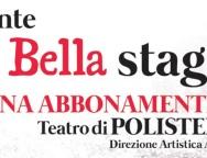 Compagnia Dracma stagione teatrale 2014-2015