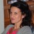 San Ferdinando, M5s Fernanda Rombolà: E' stato compiuto un atto ingiustificato nei miei confronti