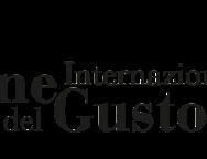 La Condotta Reggio Calabria Area Grecanica al Salone Internazionale del Gusto