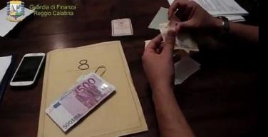 operazione porto franco 13 arresti e maxisequestro