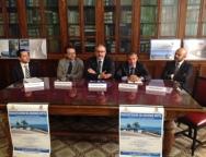 Presentato il progetto di riqualificazione della località Motta del Comune di Palmi