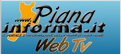 pianainforma.it