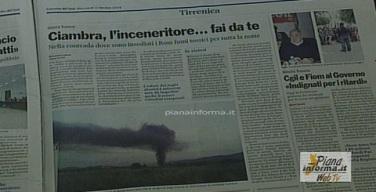 rassegna stampa 1 ottobre 2014