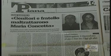 rassegna stampa 24 ottobre 2014