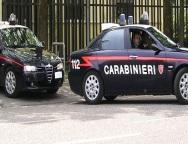 Reggio Calabria, associazione per delinquere: arrestato Morabito