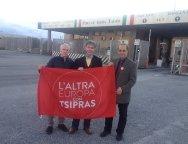 Porto Di Gioia Tauro:  Baricentrico Nel Mediterraneo, Centrale Per L'altra Calabria