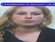 Palmi, I carabinieri arrestano in flagranza di reato una straniera per furto in abitazione