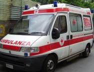 San Ferdinando, giornata di prevenzione organizzata dalla croce rossa