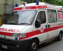 Gioia Tauro: trovata morta una ragazza, ipotesi suicidio.