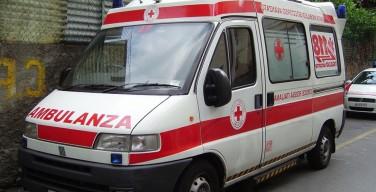 ambulanza-croce-rossa-1000x650