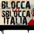 blocca ITALIA