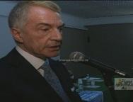 Laureana, intervento di D'Ascola candidato alla Regione per Alternativa popolare
