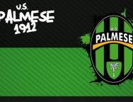 Palmese San Cataldese 1-0